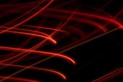 IMG_5513_2.jpg - Nika Lukacikova: Ticho v hudbe a hudba v tichu