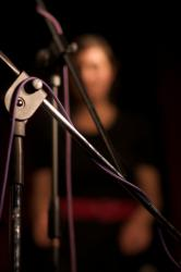 IMG_6839_2.jpg - Nika Lukacikova: Ticho v hudbe a hudba v tichu