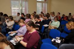 QQ2B5282.jpg - Letný žurnalistický seminár 2006