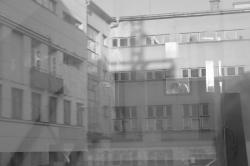 mm_001_n.jpg - Letný žurnalistický seminár 2007