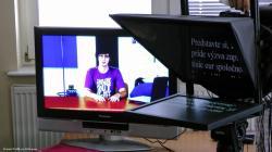Prezentacny.seminar.02.jpg - Letný žurnalistický seminár 2011