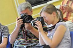 Vzdy.foteni.jpg - Letný žurnalistický seminár 2011