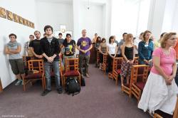 Zaverecna.svata.omsa.jpg - Letný žurnalistický seminár 2011